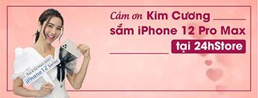 Kim Cương tại 24hStore