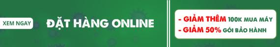 Phòng corona, mua hàng online giao tận nhà miễn phí