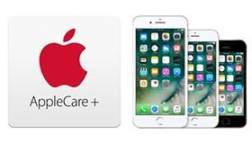 Bảo hành 12 tháng chuẩn Apple