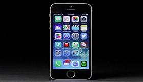 Cách Reset iPhone 5, 5S không lo mất dữ liệu