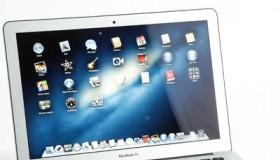 Điểm mặt 4 chiếc Macbook dưới 13 triệu bạn không thể bỏ qua