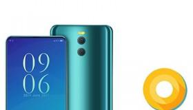 """Không phải Oreo, Android O sẽ được đặt cái tên """"đáng yêu"""" khác?"""