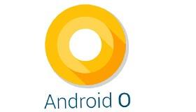 Những điện thoại và máy tính bảng Samsung nào sẽ được cập nhật Android O?