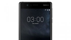 """Nokia trở lại với hàng loạt Smartphone Android """"KHỦNG"""" nhất chưa từng có"""