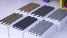 Sự thật đằng sau những chiếc iPhone CPO, iPhone trả bảo hành và iPhone Brand New