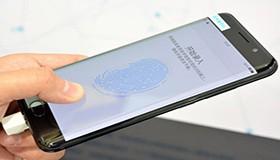 Vivo đánh bại Apple và Samsung ra mắt cảm biến vân tay dưới màn hình tiêu chuẩn Qualcomm