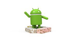 Xiaomi công bố danh sách các Smartphone lên đời Android Nougat