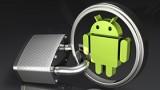 Làm thế nào để mở khóa điện thoại Android đơn giản nhất khi bị khóa mật khẩu?