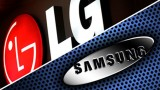 LG cùng Samsung sản xuất thiết bị thông minh giao tiếp được với nhau