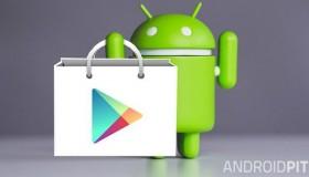 5 cửa hàng ứng dụng Android với bên thứ ba phổ biến nhất hiện nay