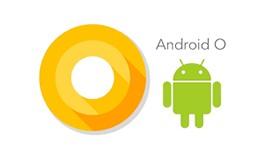Google chính thức ra mắt Android O bản Beta cuối cùng