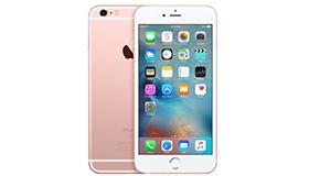 Hướng dẫn cách restore iPhone 5/ 5S bằng iTunes đơn giản