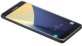 Samsung Galaxy S8 Active có pin 4000mah, không viền màn hình bị rò rỉ hình ảnh