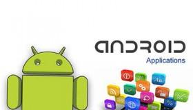 """Top 10 App Android """"thần thánh"""" định vị GPS không cần 3G và Wifi"""