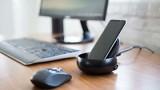 Top 5 tính năng mặc định cần phải có cho chuẩn Smartphone hiện nay