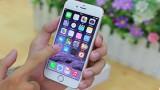 Cách check serial iPhone giúp phân biệt iPhone Lock hay quốc tế (World)