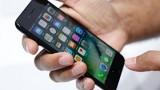 iPhone bản Lock là gì? Hướng dẫn chọn mua iPhone Lock chất lượng