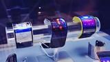 Lenovo C Plus: Điện thoại đeo tay thông minh của tương lai