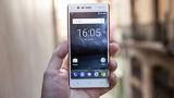 Điện thoại Nokia 3 hiện đã cho đặt hàng sớm ở Ấn Độ