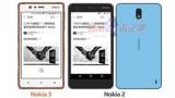 Nokia giới thiệu Nokia 2 sẽ có giá rẻ ngang điện thoại