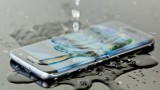 Những điều bạn cần làm khi Smartphone bị rớt nước