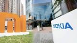Xiaomi và Nokia thỏa thuận hợp tác: Lợi ích gì trong thương vụ này?