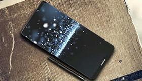 3 câu hỏi về Samsung Galaxy Note 8 trước khi ra mắt