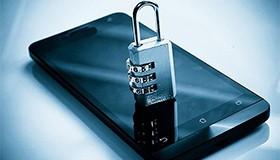5 phương thức bảo mật người dùng Android nhất định phải biết