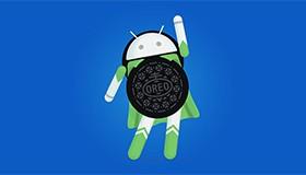 Android 8 sẽ tự tải xuống ngay cả khi bộ nhớ trong của máy bạn đã đầy