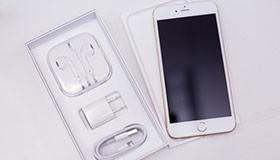 Cảnh báo: Chưa bao giờ iPhone dựng tràn lan trên thị trường như hiện nay