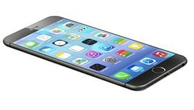 Cùng khám phá chất lượng của iPhone 6 like new