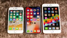 """Những thứ iPhone đã """"giết"""" đi của tôi"""
