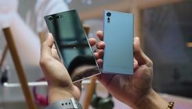 Smartphone mặt lưng kính hay vỏ kim loại? Chất liệu nào tốt hơn?