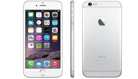 """Đánh giá iPhone 6S Plus quốc tế 128 GB – """"Người khổng lồ"""" mạnh mẽ"""