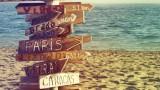 10 ứng dụng Android hay bạn nên cài đặt chuẩn bị cho mùa du lịch