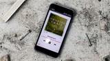 5 mẹo để tăng cường chất lượng âm thanh cho smartphone Android không cần ROOT.