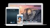 6 ứng dụng miễn phí dành cho Macbook bạn nhất định phải biết