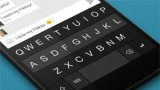 5 bàn phím dành cho Android mà bạn phải thử ngay bây giờ
