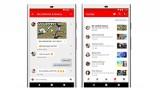 YouTube Thêm Tính năng Trò chuyện vào Ứng dụng Android và iOS