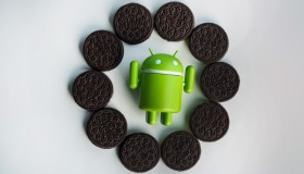 Android O sắp ra mắt sẽ có tên là gì? 5 dự đoán phổ biến hiện nay