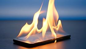 Cách bảo vệ màn hình Smartphone của bạn đúng cách