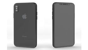 Mua bán iPhone 8 chính hãng 64 Gb với nhiều khuyến mãi!