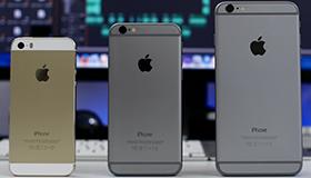 Không còn lo lắng về dung lượng lưu trữ với iPhone 8 Like New 256GB