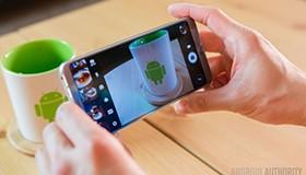 Mẹo vặt cuộc sống: 5 điều bạn nên để tự động hóa trên điện thoại của bạn