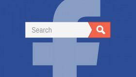 """""""Soi"""" gấu xem có hay đi """"thả thính"""" ở đâu trên Facebook hay không?"""