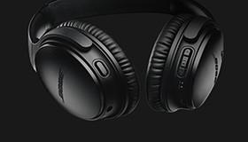 Google có thể sản xuất tai nghe hỗ trợ tích hợp trợ lý ảo