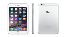 """Đánh giá điện thoại iPhone 6 Plus Like new 128 Gb – Bộ nhớ """"khủng"""" cấu hình """"ngon"""""""