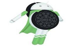 Android 8.0 Oreo đã được xem xét kỹ lưỡng trước khi xuất bản
