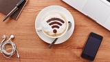 6 mẹo để bảo vệ thông tin cá nhân của bạn khi sử dụng Wi-Fi công cộng