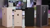 """Điện thoại iPhone 8 Like new 32 Gb có nghĩa là """"như mới""""???"""